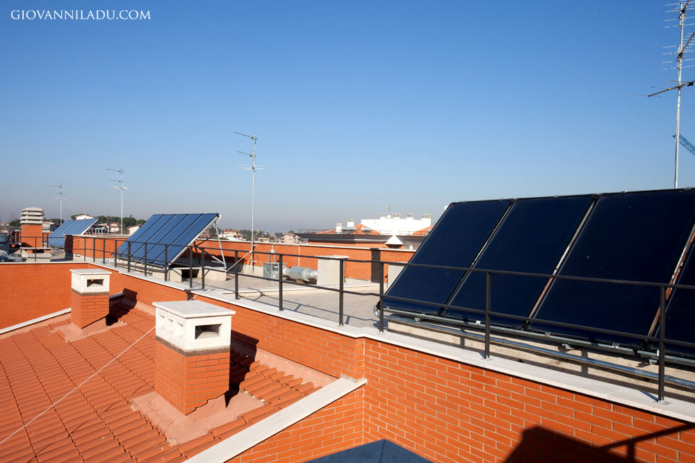 uploads/BRG_housing-solare.jpg