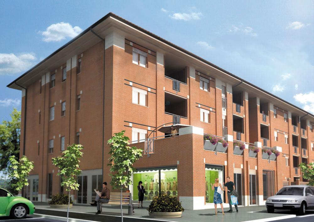 uploads/BRG_housing_Commerc.jpg