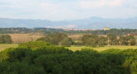 uploads/GRPF_Vista_parco_ritaglio.jpg