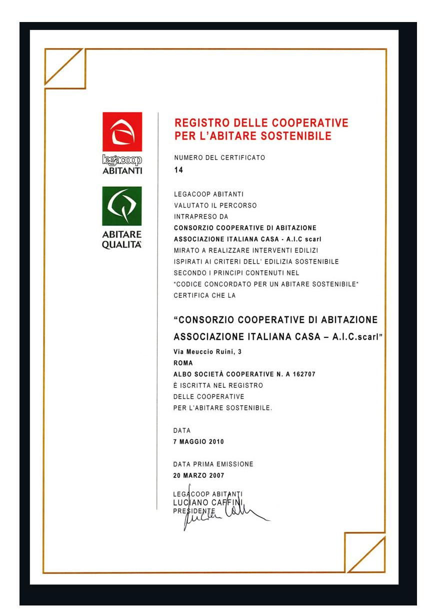 uploads/Legacoop_Certificato_sostenib_trasp.jpg