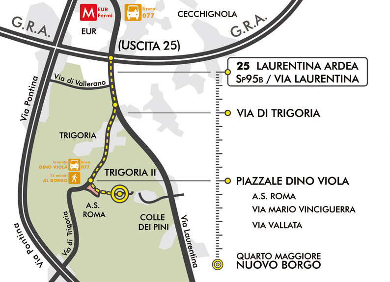 uploads/Ubicazione_Trigoria_09.jpg
