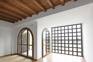 bcm2_interno_fronte-ingresso