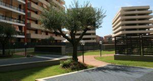 Casa a Roma sud
