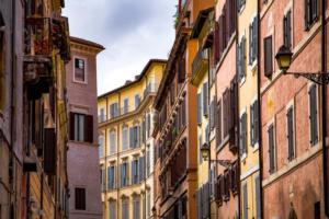 Migliore Casa A Roma