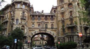 Trovare Casa A Roma
